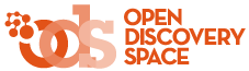 http://portal.opendiscoveryspace.eu/sites/all/themes/ods_07/logo.png