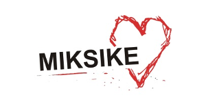 Miksike