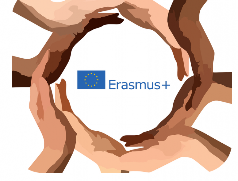 Erasmus Accreditation for Schools