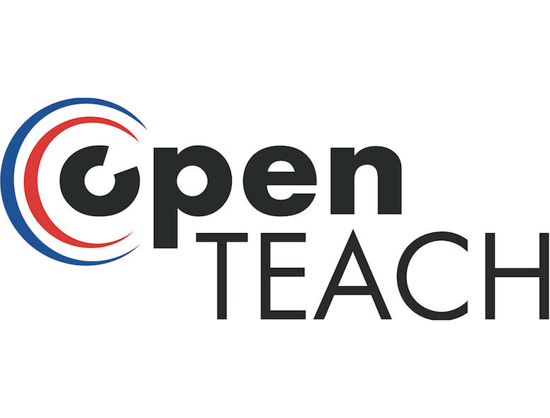 Open Teach Study – Share your experience with OERs!