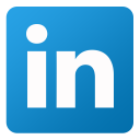 Share in LinkedIn